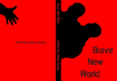 bnwcover