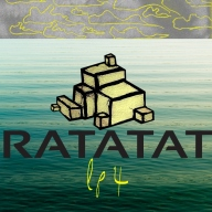 ratatat-front-cover