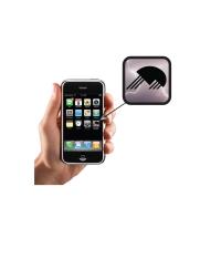 Upgrid final app
