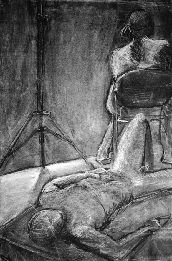lifedrawing-3 copy