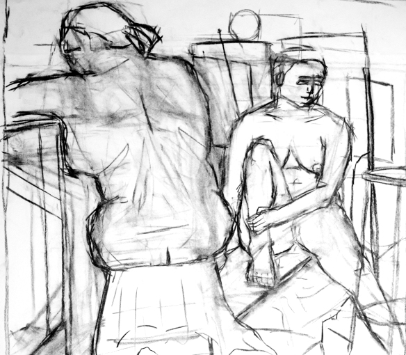 lifedrawing-5 copy