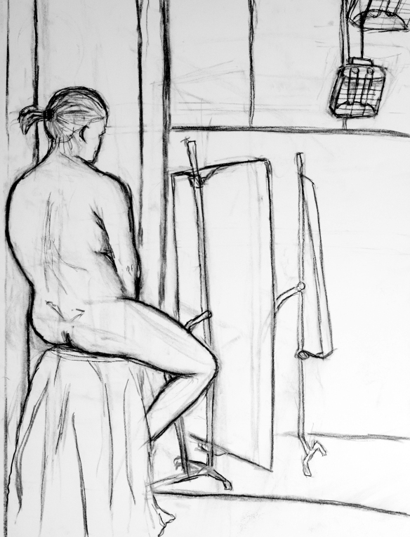 lifedrawing-6 copy