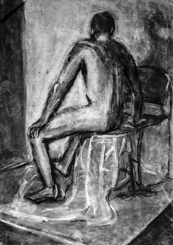 lifedrawing copy