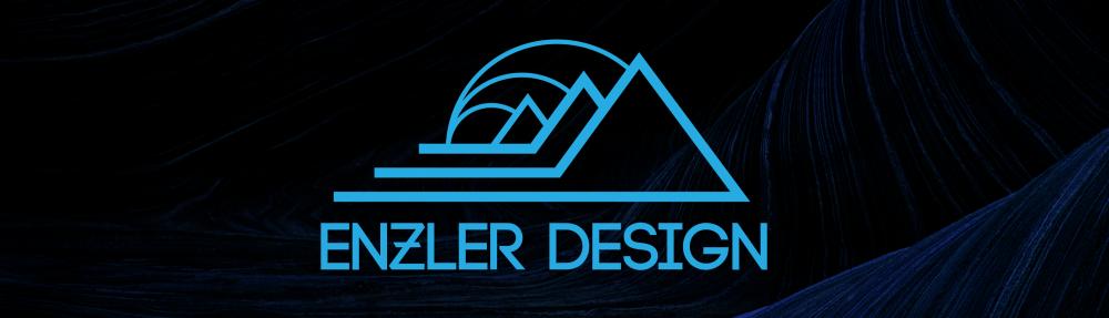 Ryan Enzler's Digital Portfolio
