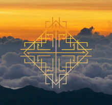 CELTIC SUNSET8